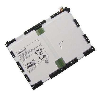 Bateria Samsung Galaxy Tab A 9.7 Sm-t555 Sm-t550 Sm-p555y