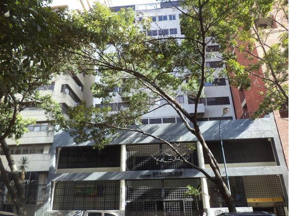 Apartamentos En Venta Mls #20-595 - 0412 9031365 Lv-jr