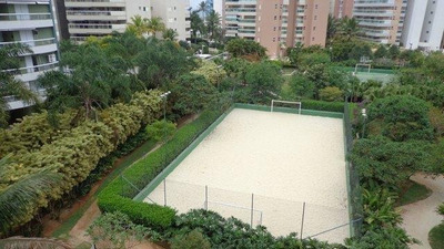 Terreno Residencial À Venda, Riviera De São Lourenço, Bertioga. - Ap9722