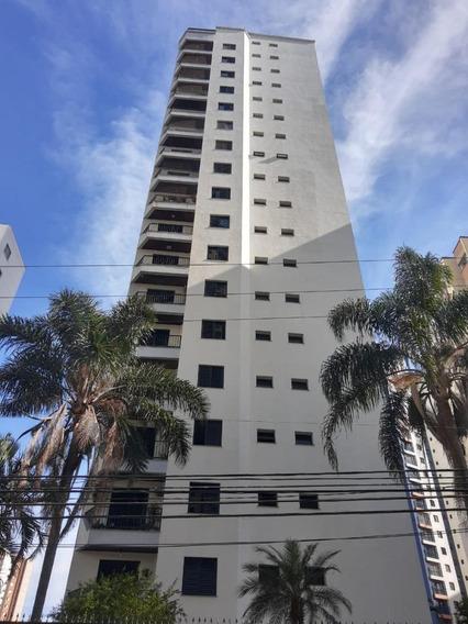 Apartamento Em Jardim São Paulo(zona Norte), São Paulo/sp De 175m² 4 Quartos À Venda Por R$ 995.000,00 - Ap582883