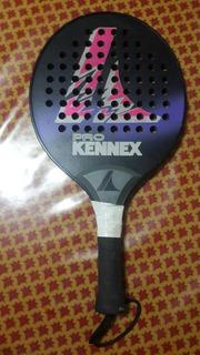Raqueta Paddle Pro Kennex