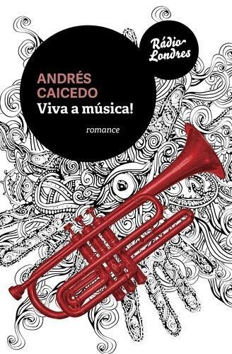 Viva A Musica!