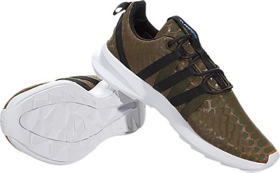 Zapatillas Originales Talle 43.5 (10.5us) Importadas Nuevas