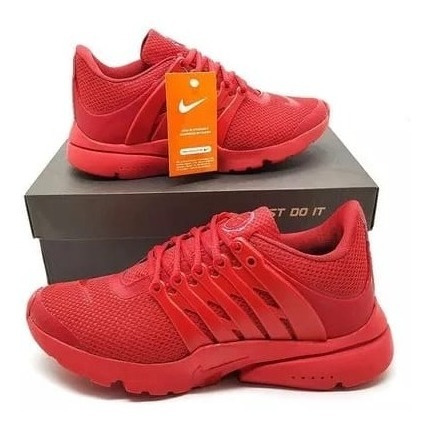 Tenis Air Presto Unissex Lindo, Pegue Agora