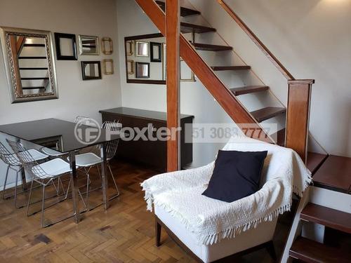 Imagem 1 de 19 de Apartamento, 3 Dormitórios, 85 M², Mont Serrat - 197818
