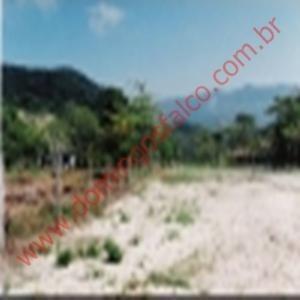 Venda - Área - Capricónio Iii - Caraguatatuba - Sp - D0065