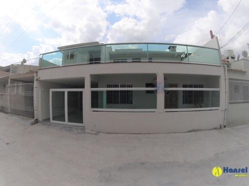 Casas Residenciais Para Venda - 91150.001