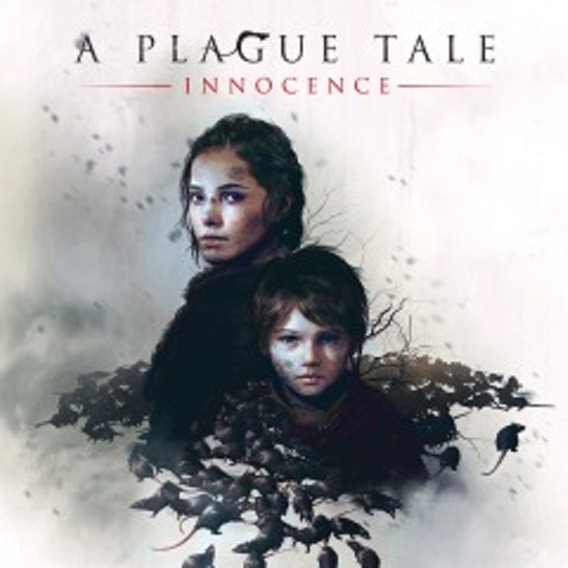 A Plague Tale Innocence Play 4 I Digital I