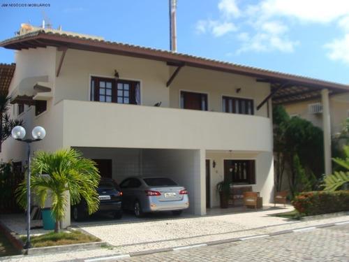 Imagem 1 de 7 de Casa - Ca00211 - 69414157