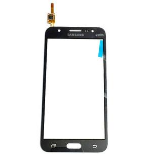 Mica Tactil Samsung J5 Original Nuevas