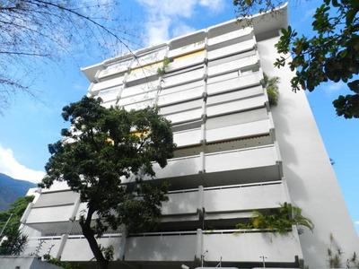 Apartamento En Venta La Castellana Fr2 Mls19-11934