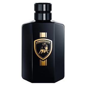 Lamborghini Perfume Masculino - Deo Colônia - 100ml