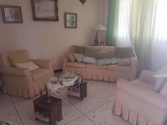 Casa En Venta Colinas Del Turbio Mls 19-291 Rbl