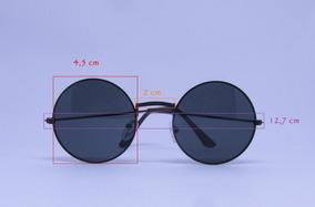 bf2390540 Oculos John Lennon Pequeno - Óculos no Mercado Livre Brasil