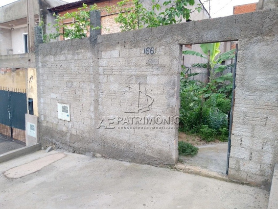 Terreno - Santa Catarina - Ref: 61722 - V-61722