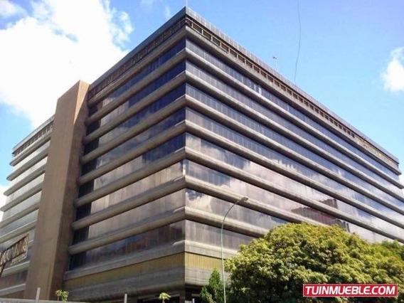 Oficinas En Alquiler Mgt Mls #19-19755 04142381335
