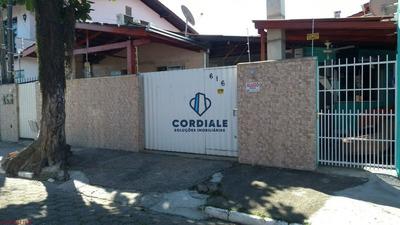 Casa Para Temporada A 450 M Da Praia - Ca00113 - 34065696