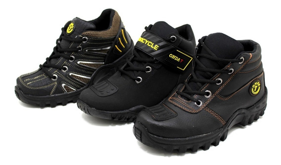 Sapatos Tenis Masculinos Calçados Atacado 03 Pares Promoção