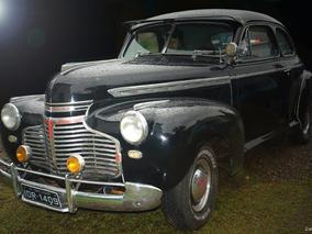 Chevrolet/gm