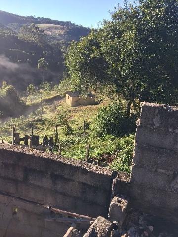 Chácara Em Cachoeira, Cotia/sp De 0m² 2 Quartos À Venda Por R$ 240.000,00 - Ch307237