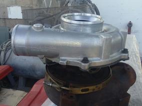 Ford Power Estroke 6.0 Diesel