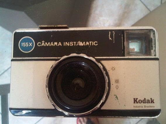 Camara Fotografica Kodak 155x