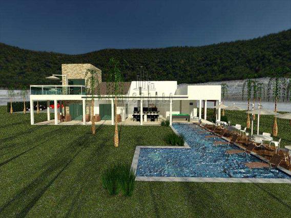 Casa Com 3 Dorms, Planalto Do Bosque, Jaboticabal, Cod: 483900 - V483900