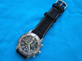 Reloj Time Force Titanium Para Hombre