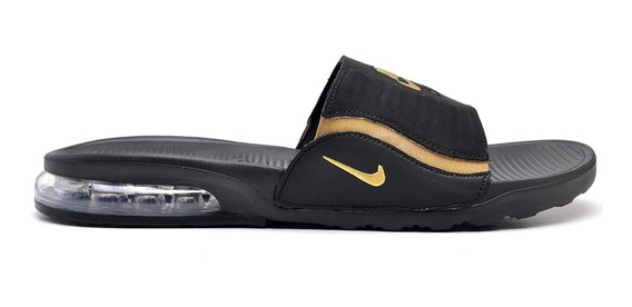 Chinelo Nike Air Candem