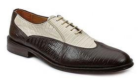 Zapato Para Hombre (talla 42col / 10.5 Us) Giorgio Brutini