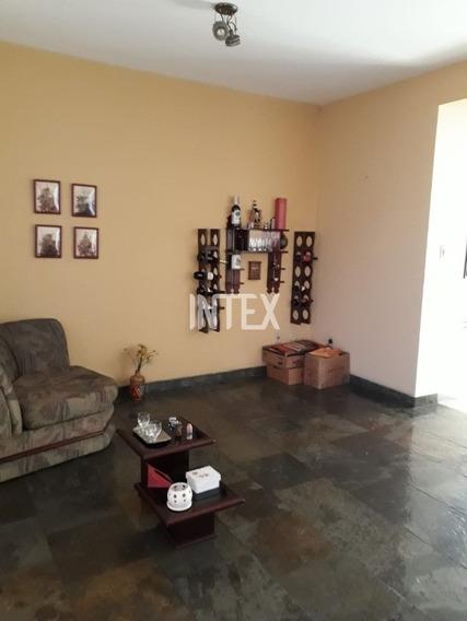Casa Com 5 Quartos À Venda, 531 M² Por R$ 350.000 Avenida Vinte E Dois De Novembro - Fonseca - Niterói/rj - Ca00188 - 34444165
