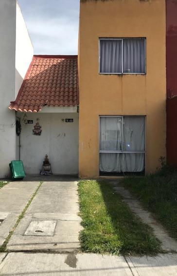 Venta De Casa En Ex Rancho San Dimas