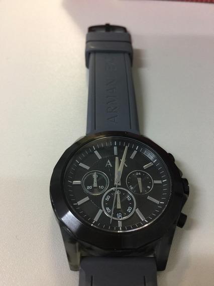 Relógio Armani Exchange Ax2609