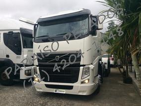 Volvo Fh 500 6x4 2012 T Ñ Fh 440 Fh 500 Fh 520 Fh 540