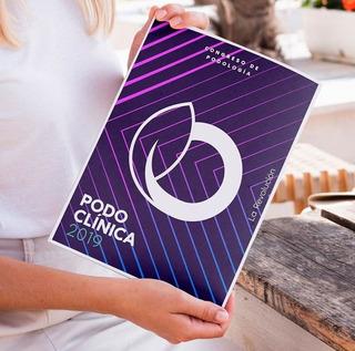 Manual De Podología Optium - Podoclinica 2019