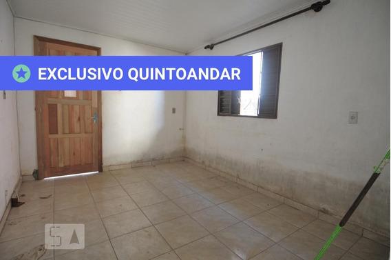 Casa Com 3 Dormitórios - Id: 892948992 - 248992