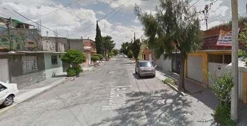 Casa En Reate Monterrey Jardines De Morelos 5a Secc.