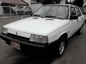 Renault R9 Brio 1300 1991