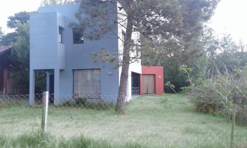 Casa Minimalísta, Muy Luminosa