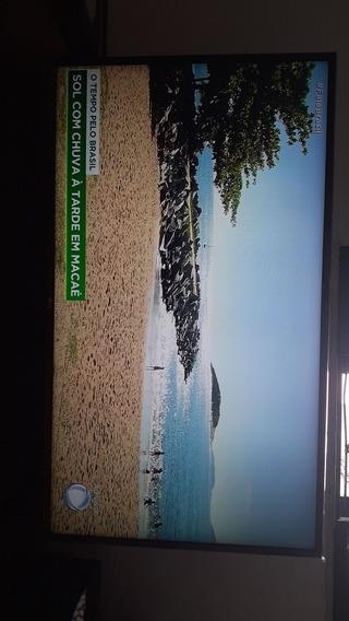 Esmart Tv De 43 Polegadas Lg