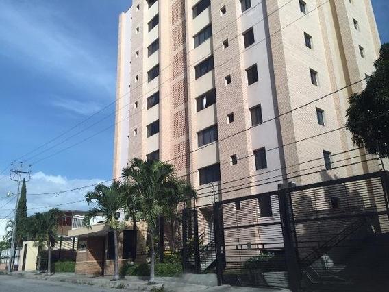 Apartamento En Venta Barquisimeto Este 20-2268 Mf