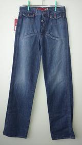 Jeans Guess , Numero Brasileiro 39 , Novissima ,lindissima ,