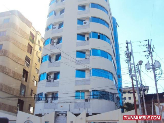Apartamentos En Venta En Maracay El Bosque Ljsa