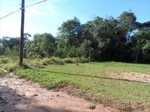 Imagem 1 de 6 de Terreno, Ressaca, Itapecerica Da Serra - R$ 120.000,00, 0m² - Codigo: 642 - V642