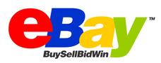 Quieres Comprar En Ebay Y No Tienes Quien Te Lo Envie?