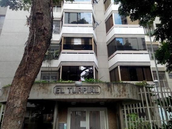 Apartamento En Venta Terrazas Del Avila Jeds 20-4443