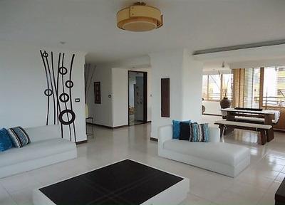Apartamento En Venta Circunvalar 188-719