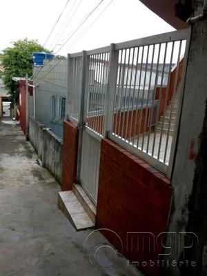 Renda - Vila Maria - Ref: 45604 - V-45604