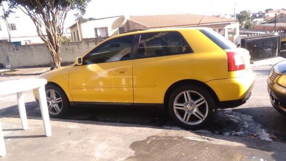 Audi Audi A3 97 A3