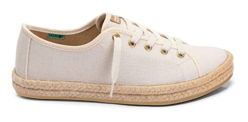 Imagen 1 de 8 de Zapatillas Sneakers Classic Cruda Chimmy Churry